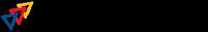 STÄRKEN Logo
